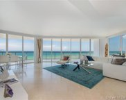 18671 Collins Ave Unit #601, Sunny Isles Beach image