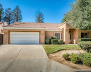 10475 N Doheny, Fresno image