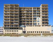 4000 N Ocean Blvd Unit 902, North Myrtle Beach image