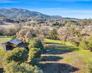 1207 Repetto Ranch Road, Sonoma image