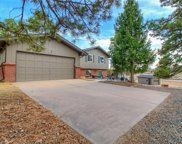 8592 East Summit Road, Parker image