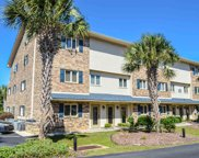 204 Double Eagle Drive Unit F2, Surfside Beach image