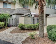 43 Folly Field Road Unit #21, Hilton Head Island image
