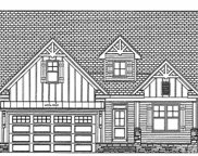 618 Glenmere Drive, Knightdale image