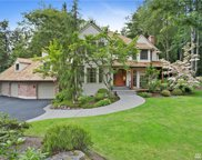 15004 NE 177th DR Dr NE, Woodinville image