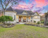 47 Whistling Wind Ln, Wimberley image