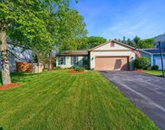 4899 Stillbreeze Court, Columbus image