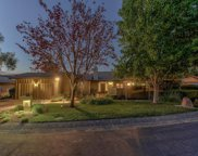 25532 Meadowview Cir, Salinas image