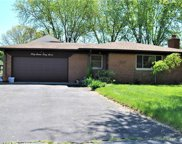 4747 Beth Ann Drive, Indianapolis image