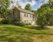21 Old Post RD, Kittery image