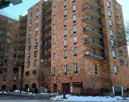 50 Columbus  Avenue Unit #719, Eastchester image