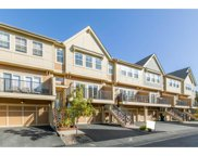 15557 Dunraven Drive Unit #1310, Apple Valley image
