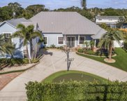 304 S Palm, Melbourne Beach image