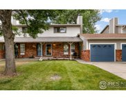 3111 Sumac St, Fort Collins image