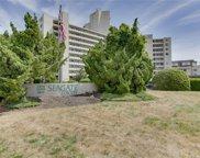 2830 Shore Drive Unit 201, Northeast Virginia Beach image