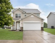 3751 Dusty Sands Road, Whitestown image