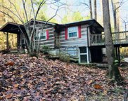 3125 Cool Creek Rd, Sevierville image