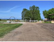 7717 County Road 31, Fort Lupton image