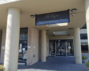 7831 Westminster Highway Unit 605, Richmond image