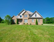 44 Peach Orchard Cir, Fisherville image