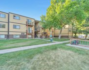 16359 W 10th Avenue Unit X2, Golden image