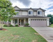 225 Craigo Creek Court, Fountain Inn image