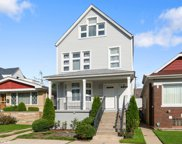 4710 North Kewanee Avenue, Chicago image