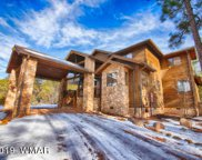 4370 W Hawthorn Road, Show Low image