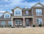 121 Sansome  Road, Mooresville image