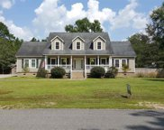2035 Woodlawn Dr, Conway image
