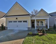 148 Mary Ann Circle, Spring Hill image