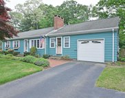 39 Peachtree RD, North Kingstown, Rhode Island image