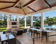16044 Trebbio Way, Naples image