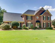 107 N Wingfield Road, Greer image