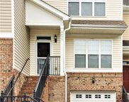 6433  Terrace View Court, Charlotte image