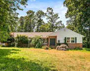 6 Cypress Court, Middle Township image