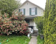 2314 Maple Street, Everett image
