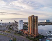 721 Pensacola Beach Blvd Unit #1901, Pensacola Beach image