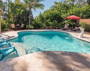 534 97th Ave N, Naples image