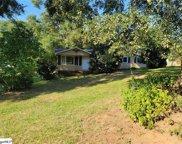 109 Ingram Lane, Piedmont image