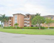 3322 Purple Martin Drive Unit 125, Punta Gorda image