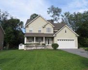 110 Trout Stream Drive, Newark image