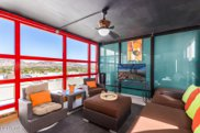 4808 N 24th Street Unit #1521, Phoenix image
