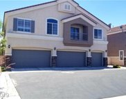 4513 BELL CORD Avenue Unit #101, North Las Vegas image