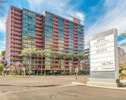 4808 N 24th Street Unit #624, Phoenix image