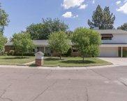 6815 N 2nd Street, Phoenix image