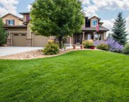 25816 East Dry Creek Place, Aurora image