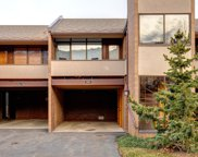 1702 Captain Molly Drive, Park City image