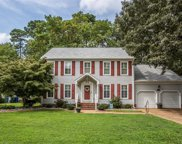 333 Barclay Road, Newport News Midtown West image