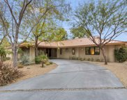 723 W Moon Valley Drive, Phoenix image